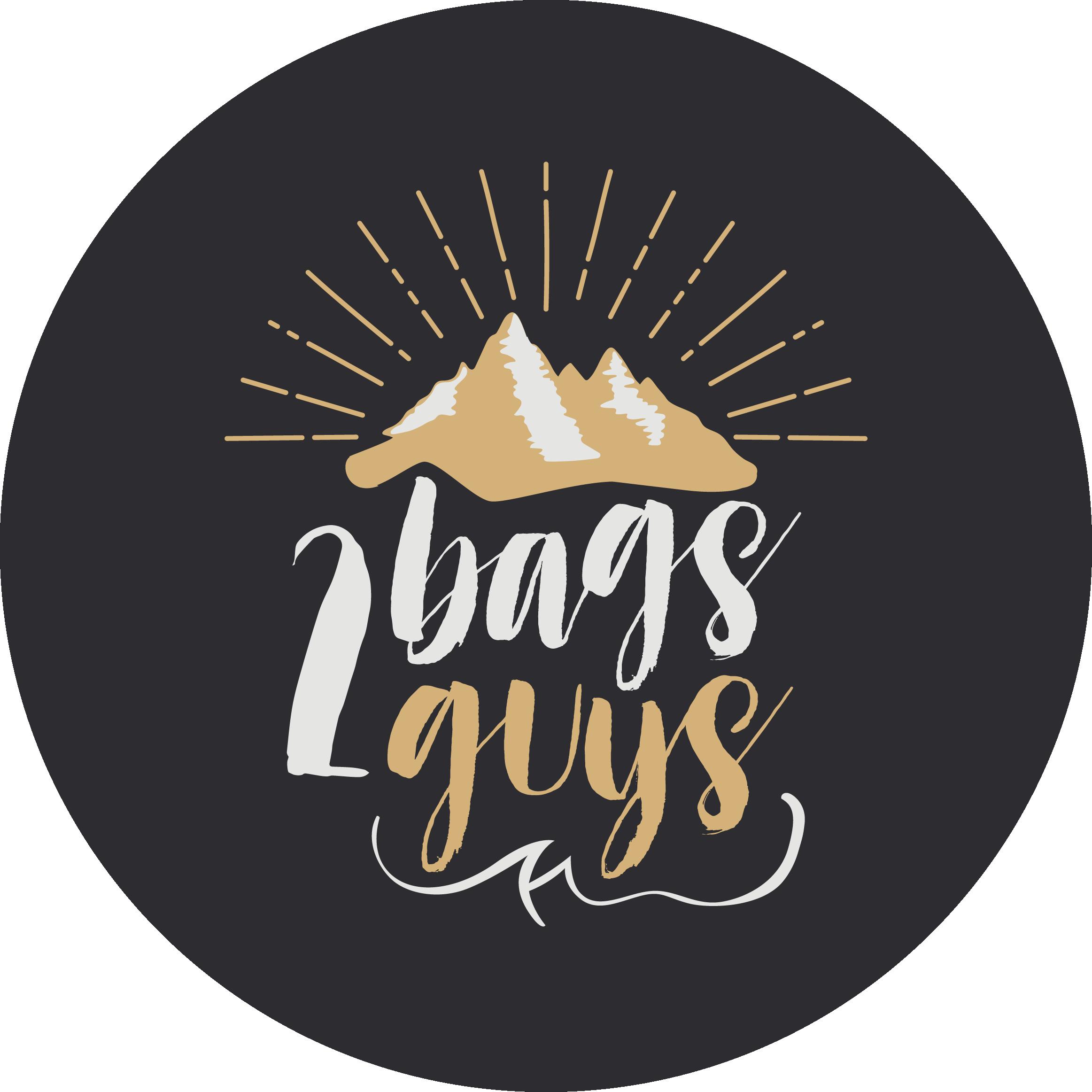 2bags2guys – Blog Voyage | Bons Plans Voyage | France