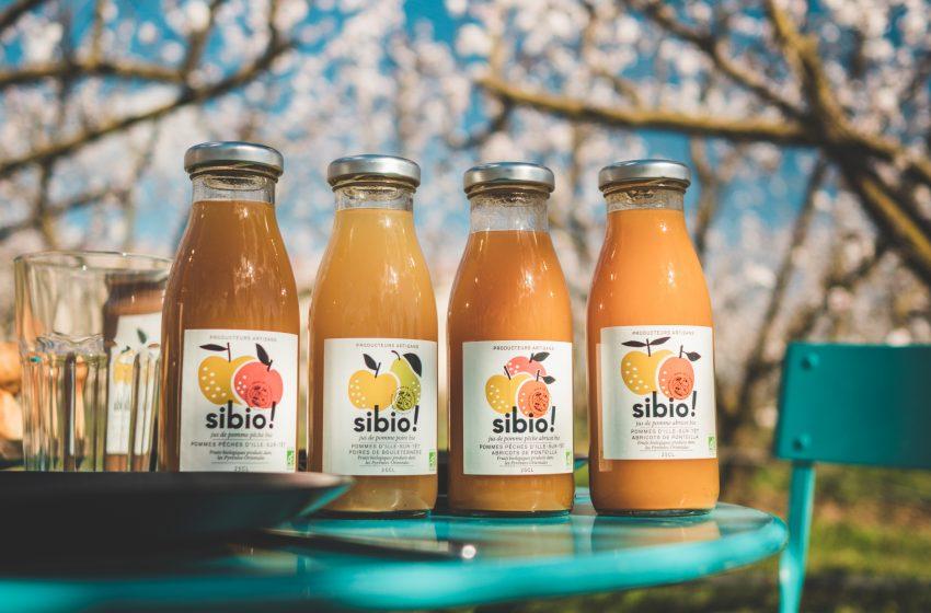 packaging-sibio-produits-jus