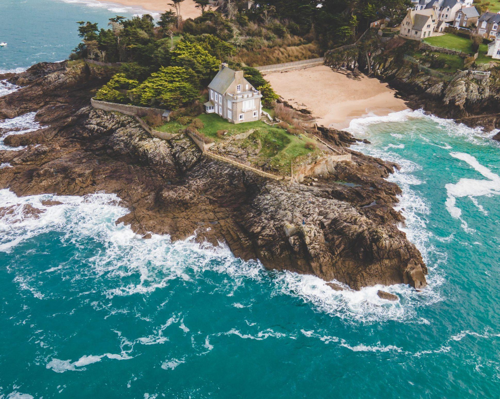 Que faire en Bretagne ? Notre itinéraire en 6 jours