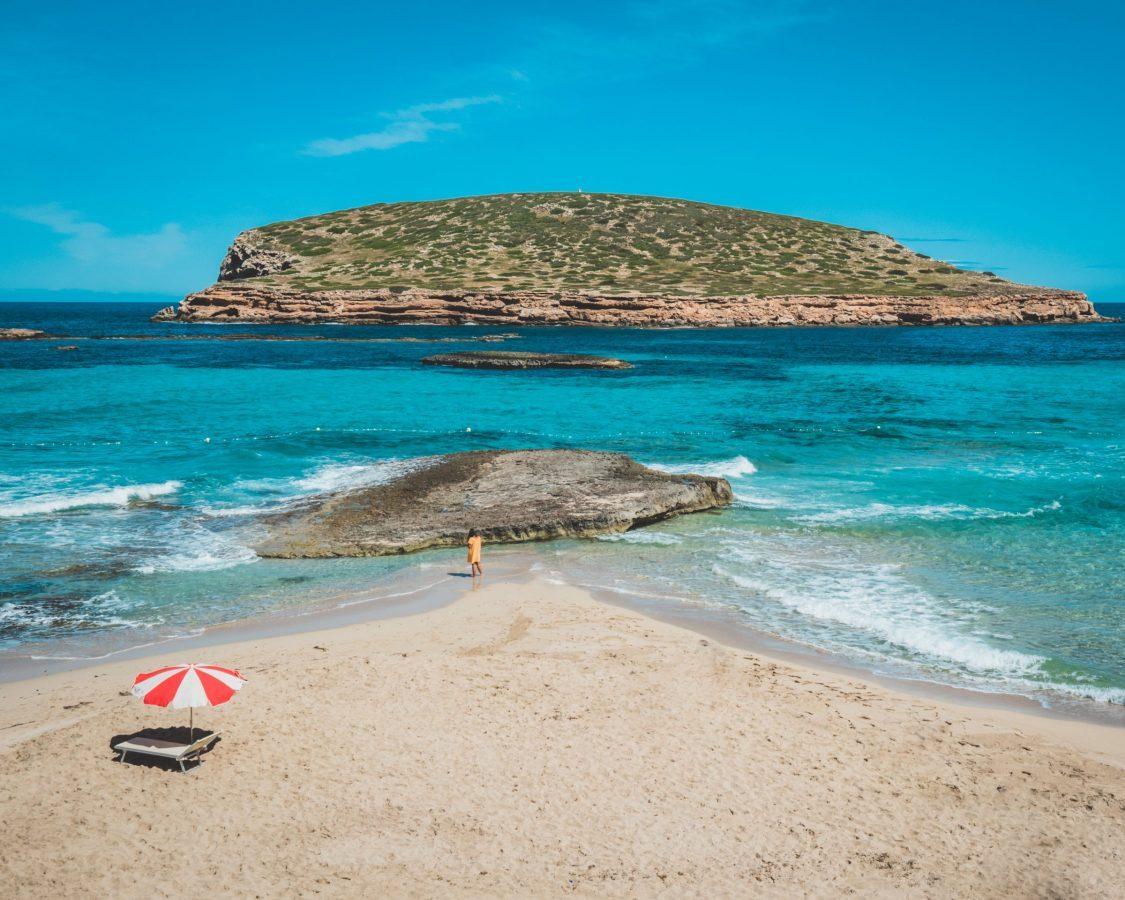 Bons plans à Ibiza
